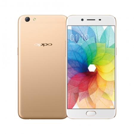OPPO R9s (4GB/64GB)5.5吋八核心4G LTE智慧型手機【葳豐數位商城】