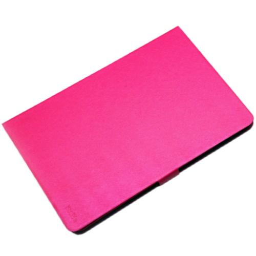 KooPin iPad Air 璀璨星光系列 立架式側掀皮套