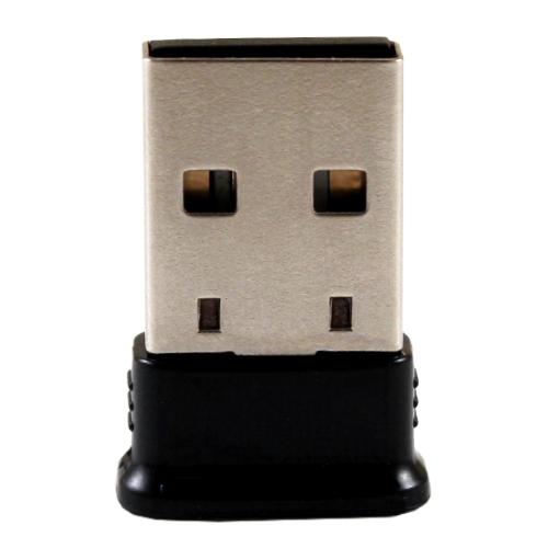 嘻哈部落SeeHot V4.0 藍牙傳輸器(SBD-40)◆送很大!! USB 車充◆