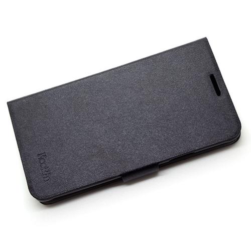KooPin Samsung Galaxy Note 4 璀璨星光系列 立架式側掀皮套