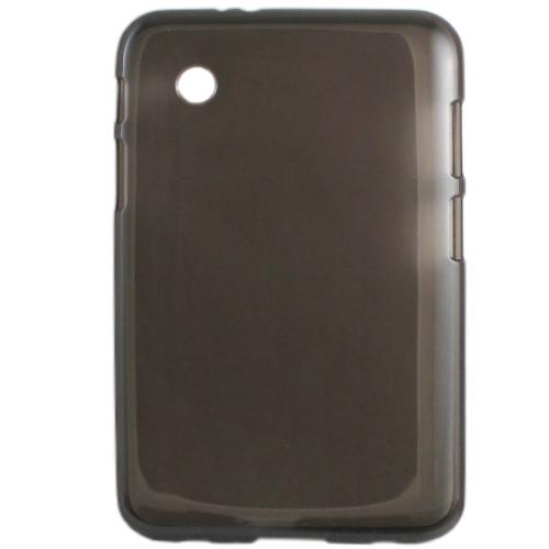 Samsung Galaxy Tab2 7吋 P3100 /P3110 專用清水套保護殼/保護套