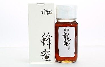 蜂巢氏 嚴選驗證龍眼蜂蜜 700g/瓶 原價$650 特價$589