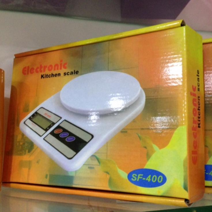 【都易特】電子秤/料理秤/珠寶秤 7公斤 小數點 無背光 無藍光 精密 微量 手工皂 不挑色 原料