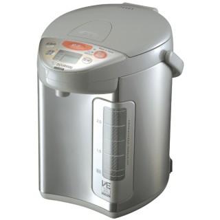 【象印】SUPER VE超級 真空保溫熱水瓶-3.0L CV-DSF30