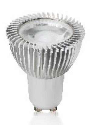 永旭★MR16 GU10 LED燈泡 6W 全電壓 白光/黃光★永旭照明VXZ1-JB-602GU10%