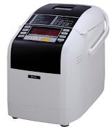 日本MK精工 麵包機 HBK-151 HBK-150T 保固 台灣規格 米飯麵包  中文說明書 中文食譜 [公司貨]