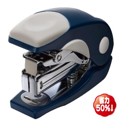 【SDI 手牌】6116 Orca迷你省力型釘書機 (3號)