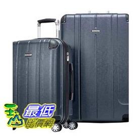 [COSCO代購 如果沒搶到鄭重道歉]  Ricardo Cityscape 硬殼行李箱組 28吋+20吋 _W567037