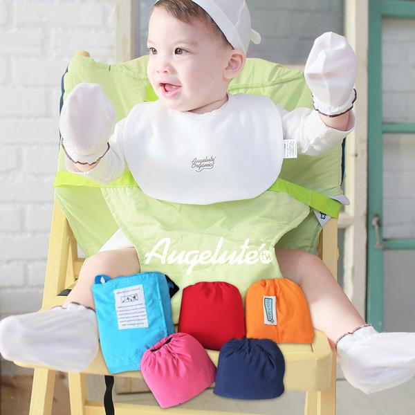 嬰兒用品 餐椅安全輔助帶 雙肩背帶 F1028