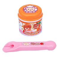 【 小美樂娃娃 】BABY 食品