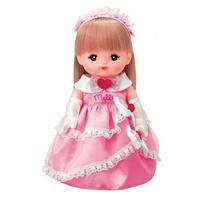 【 小美樂娃娃 】公主裝