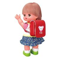 【 小美樂娃娃 】書包組