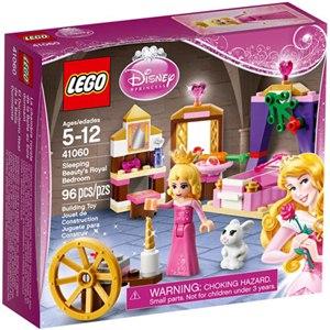 樂高積木LEGO《 LT41060 》2015 年迪士尼公主系列 - 睡美人的皇家寢殿