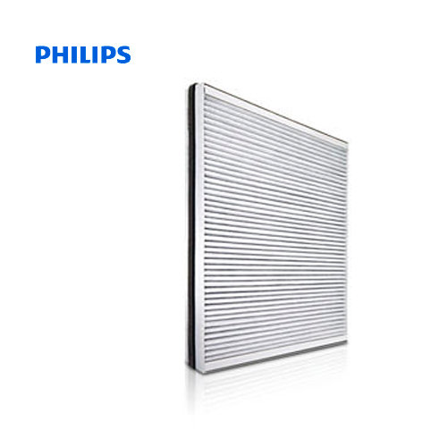 PHILIPS 飛利浦 複合高效去甲醛濾網 AC4147 (AC4076 專用濾網)