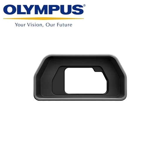 又敗家@正品Olympus原廠眼罩EP-16眼罩(立體型,可遮光眼罩)適第二代OM-D E-M5眼罩Mark II眼罩OMD EM5眼罩II眼杯E-M5眼杯EM5眼杯奧林巴斯原廠眼罩EP-16眼杯EP16眼罩原廠奧林巴斯眼杯原廠Olympus眼罩觀景器眼罩取景器眼罩取景器眼罩觀景眼罩觀景器眼杯取景眼罩取景器眼杯觀景窗眼杯eyecup eyepiece eye piece cup