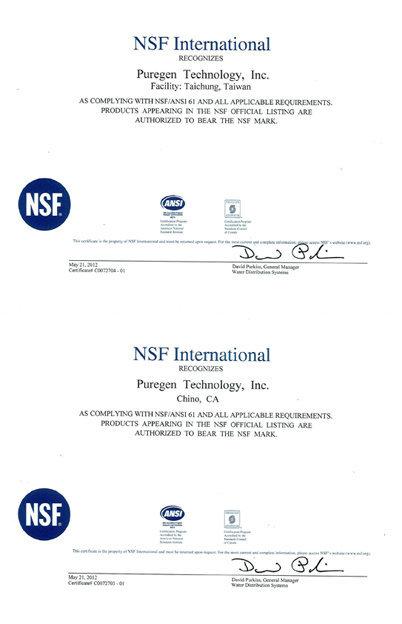 【大墩生活館】FLR522不銹鋼歐式陶瓷鵝頸龍頭,NSF認證雷刻,完全無鉛認證800元