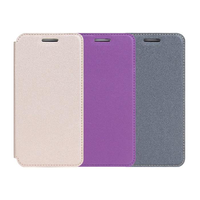 Ultimate- HTC 10 氣質 隱磁簡約插卡皮套 手機保護套 背蓋HTC10 手機殼 保護殼