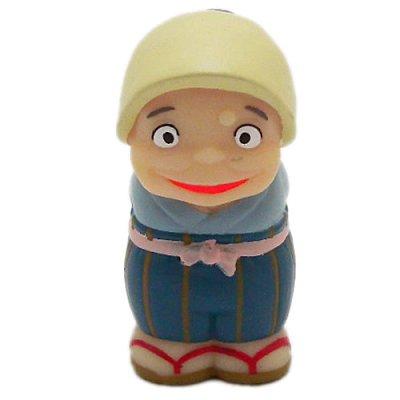 【真愛日本】12022000069   指套娃娃-勘太奶奶  龍貓 TOTORO 豆豆龍 指套公仔 日本帶回