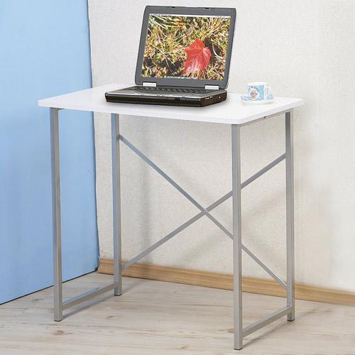 YoStyle 超值工作桌(靚白色) 電腦桌 書桌 辦公桌