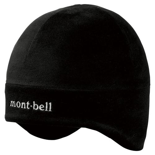 【鄉野情戶外專業】 mont-bell  日本  Chameece 覆耳帽/遮耳帽 保暖帽 防風帽/1118139