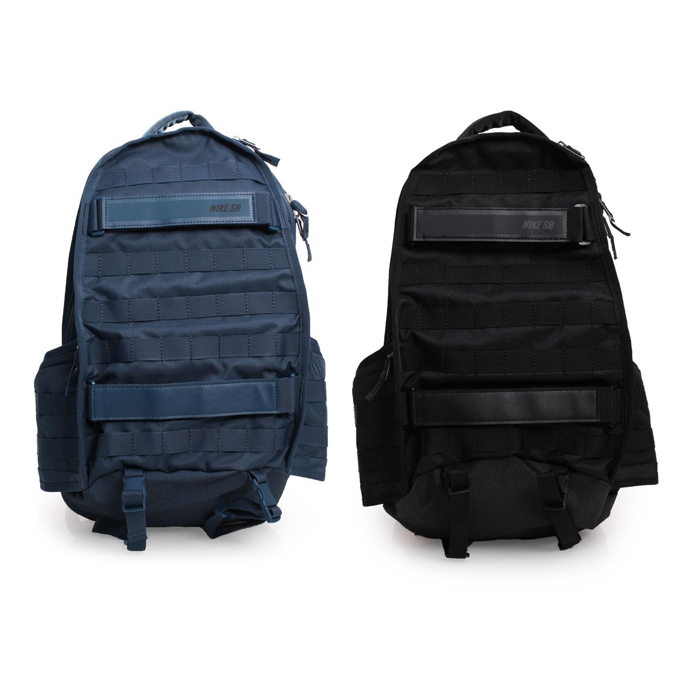 NIKE SB RPM背包(免運 滑板 後背包 雙肩包 旅行【05481023】≡排汗專家≡