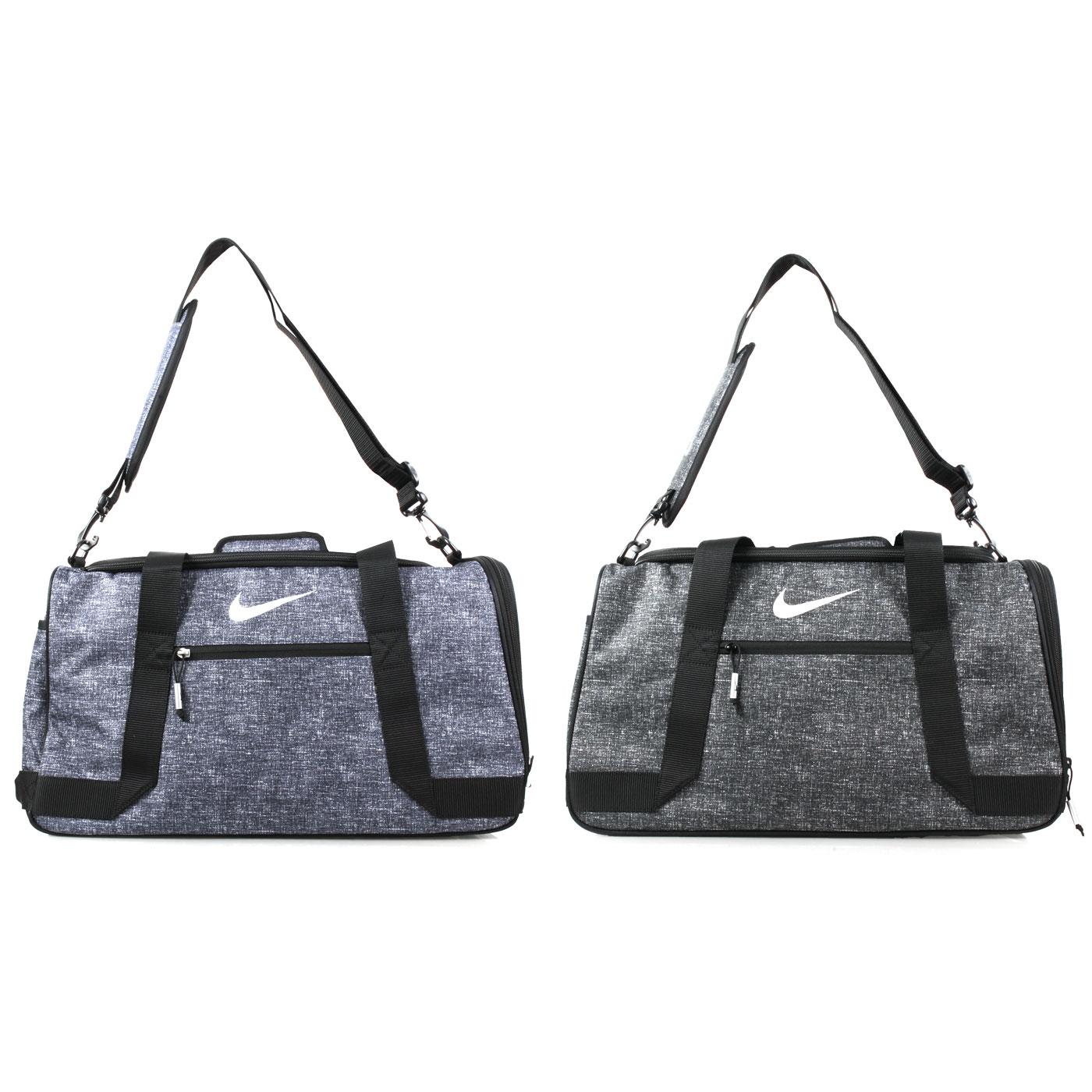 NIKE GOLF 高爾夫衣物包(免運 旅行袋 手提袋【05481190】≡排汗專家≡