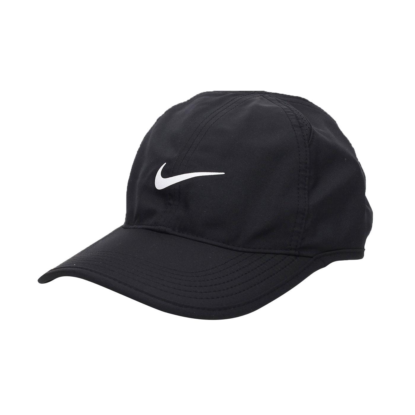 NIKE 運動帽 (帽子 鴨舌帽 慢跑 路跑 登山 防曬【98490456】≡排汗專家≡