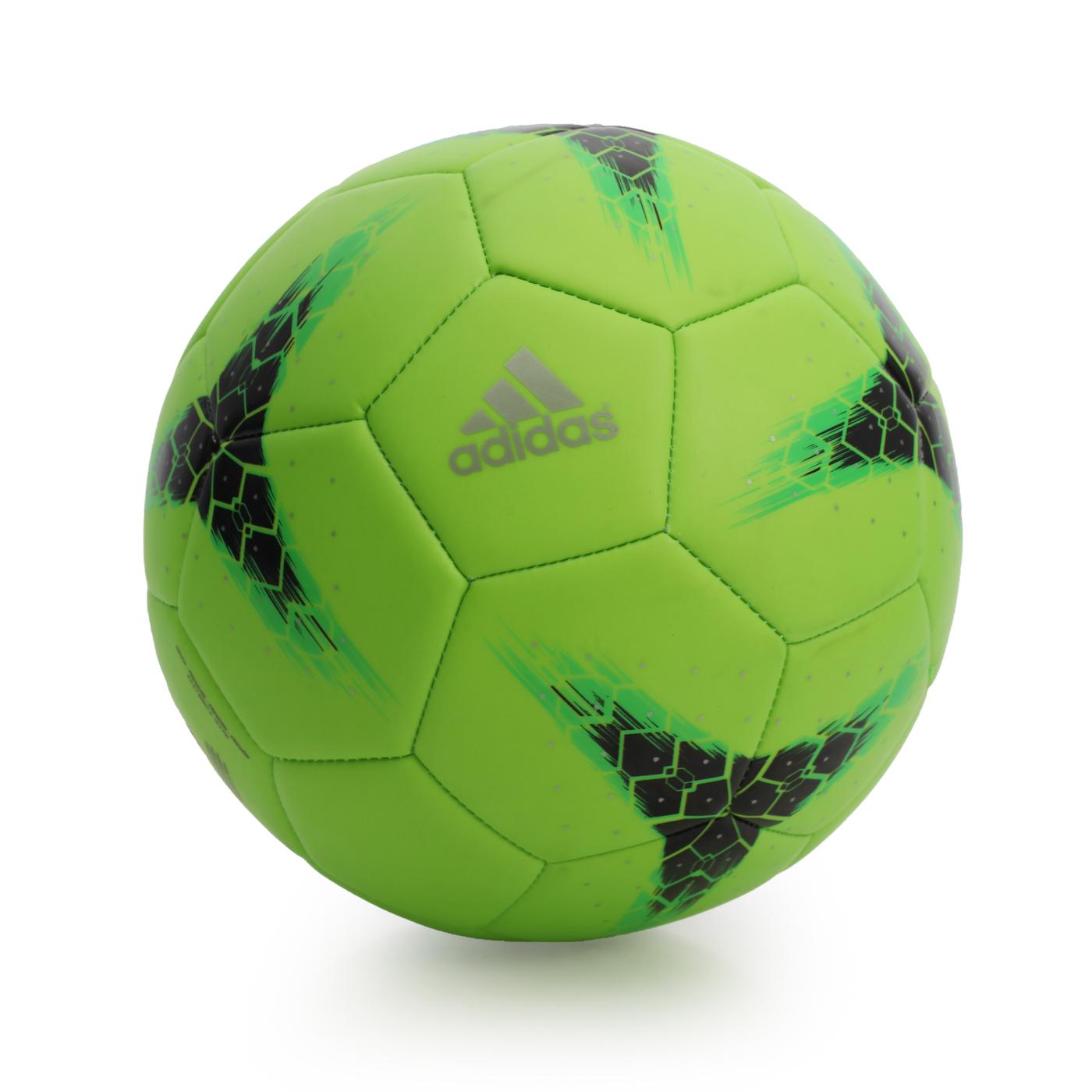 ADIDAS 5號足球(愛迪達【99301427】≡排汗專家≡
