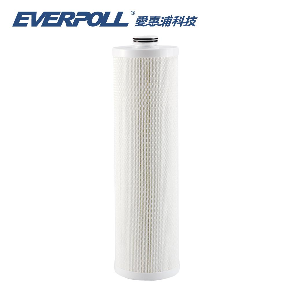 EVERPOLL 愛惠浦科技 傳家寶全戶濾淨專用濾芯(FH-050)