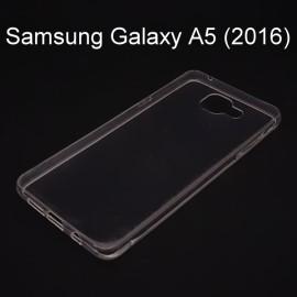 超薄透明軟殼 [透明] Samsung A510Y Galaxy A5 (2016)