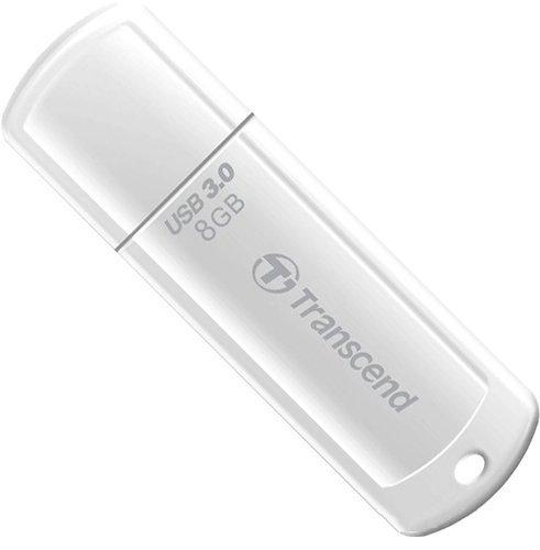 *╯新風尚潮流╭*創見隨身碟 8G JetFlash 730 JF730 USB 3.0極速介面 超音波密合機身 TS8GJF730