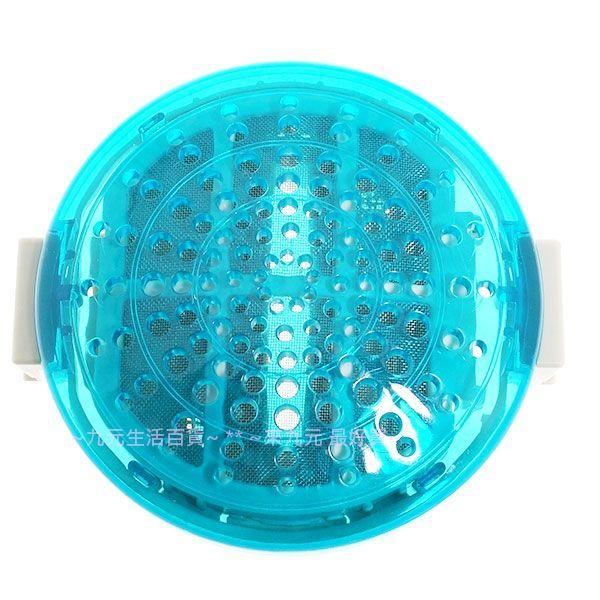 【九元生活百貨】S-26洗衣機濾網/LG鐵網 洗衣濾網