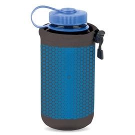 Nalgene 美國 | 經典型水壺套-黑藍 | 秀山莊(2355-0010)
