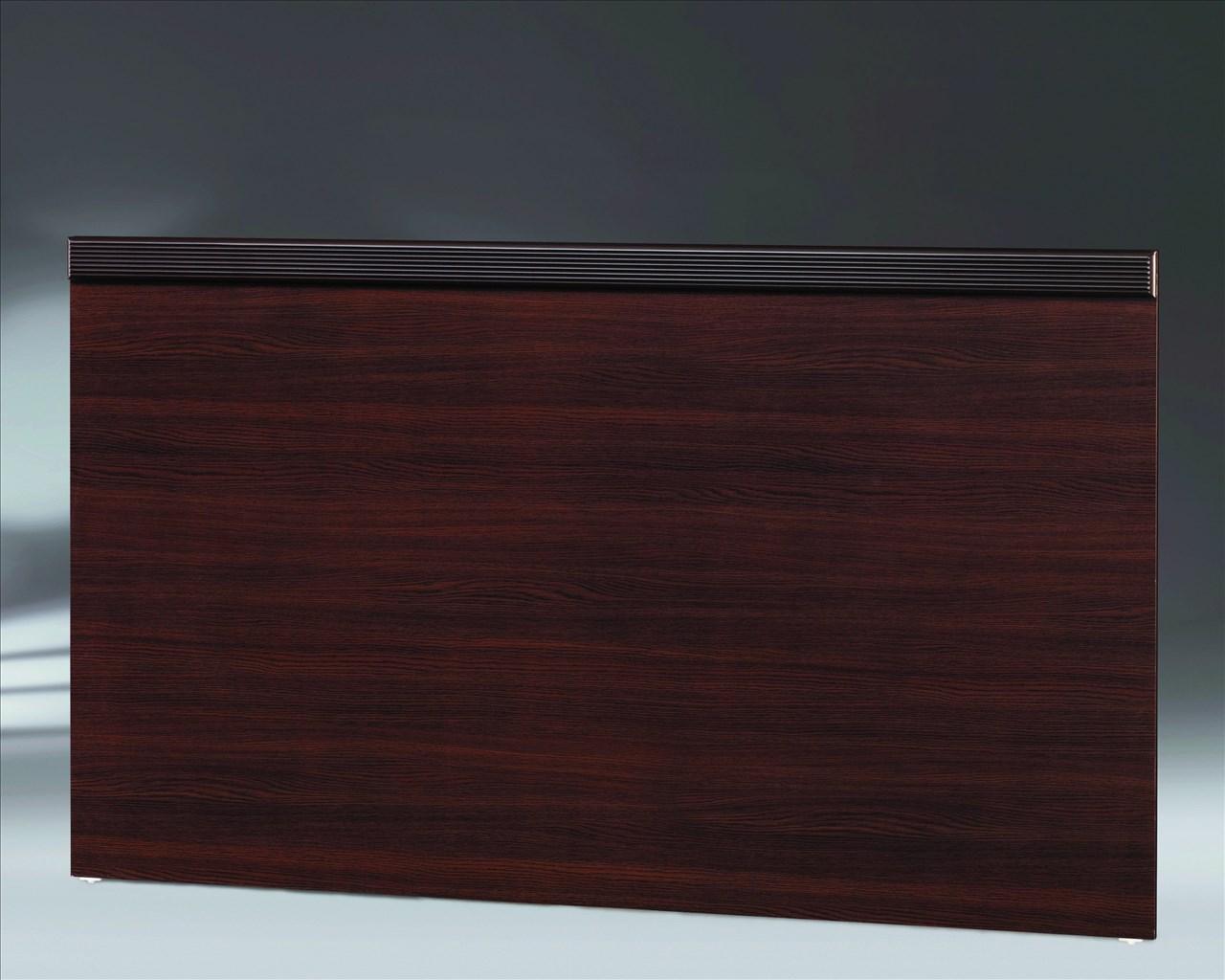 【石川家居】OU-654-5(E-292) 胡桃3.5尺床片 (不含床底及其他商品) 需搭配車趟