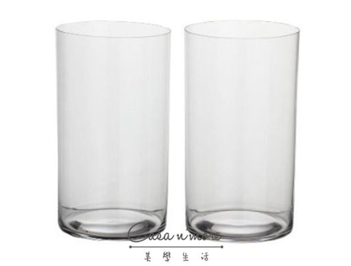 Riedel O系列 Cabernet  紅酒杯 葡萄酒杯   2入組 水晶杯 德國製
