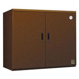 防潮家電440公升HD-500M 收藏家電子防潮箱10周年慶特惠買大送小 送ADL-77 免運費 五年保固 4P四保科技