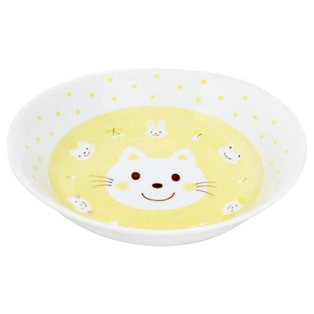 咖哩盤 YE CAT
