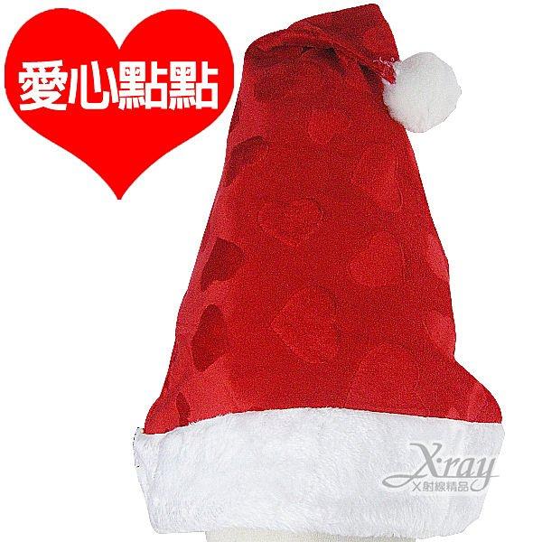 X射線【X004018】造型聖誕帽-綜合下標區$69,聖誕節/派對用品/舞會道具/cosplay/角色扮演/麋鹿/表演/情趣/園遊會/校慶