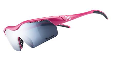 【露營趣】中和 720 armour Hitman JR 6彎 防爆PC片 適合青少年 小臉女生 運動太陽眼鏡 自行車風鏡 防風眼鏡 B325-5