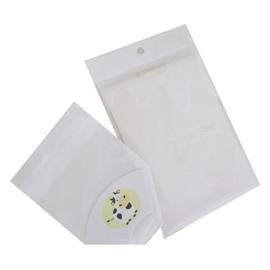 貝喜力克-拋棄式紙奶粉盒 (12入) / 1 包