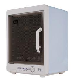 奇哥第二代全自動紫外線3合1消毒鍋