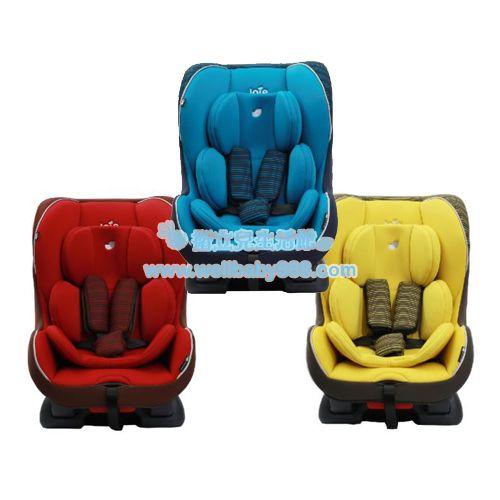 ★衛立兒生活館★JOIE tilt 雙向汽座/安全座椅(0-4歲)
