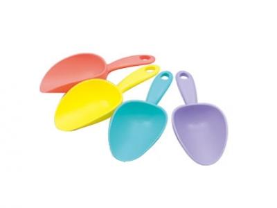 ★衛立兒生活館★Toyroyal樂雅 Mini Flex系列 洗澡玩具/沙灘玩具/沙灘砂鏟