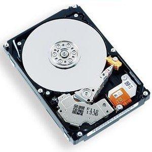 *╯新風尚潮流╭* TOSHIBA 900G 900GB 2.5吋 企業級 SAS 硬碟 AL13SEB900