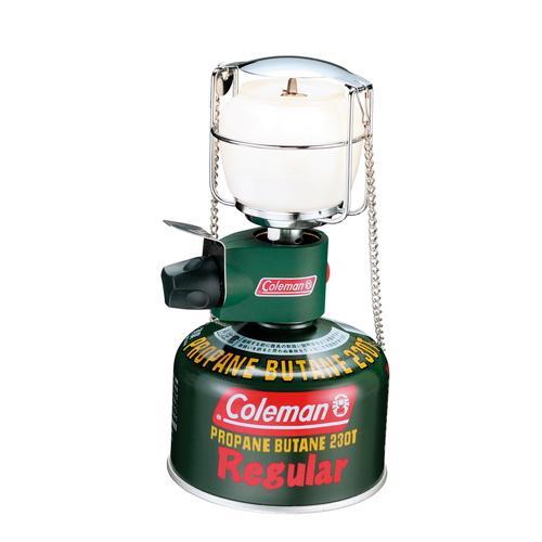 ├登山樂┤美國 Coleman PZ瓦斯燈 #CM-0536JM000