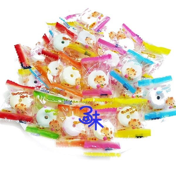 (台灣) 單包口笛 1包 600 公克(約80小包)  特價 84 元  (日式口笛糖(嗶嗶糖))