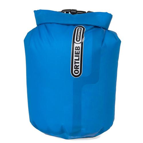 【鄉野情戶外用品店】 Ortlieb |德國| DRY BAG PS10 輕量防水袋/防水收納袋/K20105 【容量1.5L】