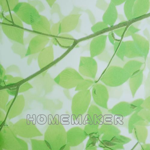 優質彩繪窗貼_HO-90560