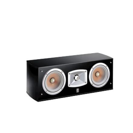 NS-C444 中置喇叭 零利率 熱線:07-7428010