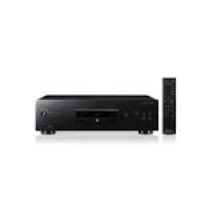 PD-10 Pioneer先鋒Super Audio CD 播放機 零利率 熱線:07-7428010